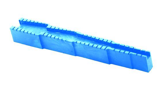 Alkatrész láb hajlító - kivezetés formázó RES Tool