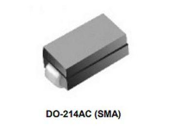 SB-D SMD SCHOTTKY 60V 2A/50Ap SMA SK26A