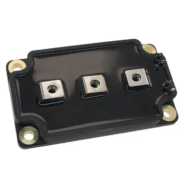 2N-ch MOSFET Power module 1000V 65A SP6 APTM100A13SG