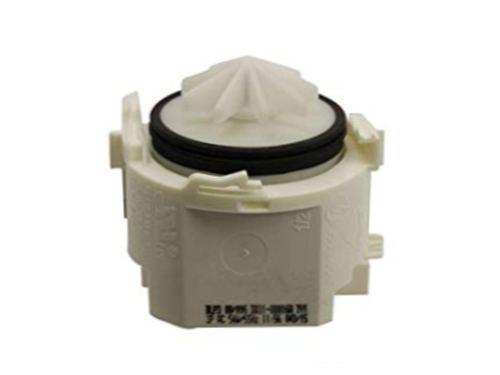 Mosogatógép szivattyú motor DW60J9950SS/EF készülékhez W9-DD3100016A