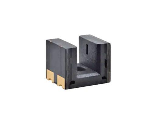 Optika kapcsoló, forgásérzékelő, Phototransistor Output SMT, 2mm EE-SX1320