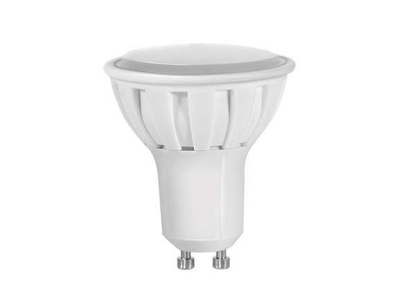 230V 7W LED lámpa GU10 3000K LAMP LED GU10MF7W