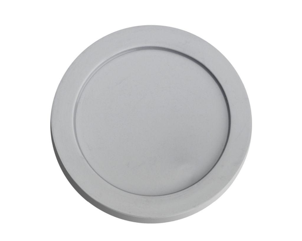 Miele mosogatógép mosogatószer adagoló tömítés M4-5254442