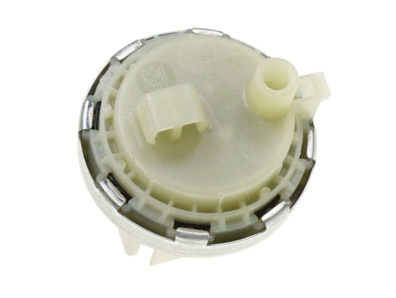 Miele mosogatógép nyomásszabályzó 1200/700 M4-5419695