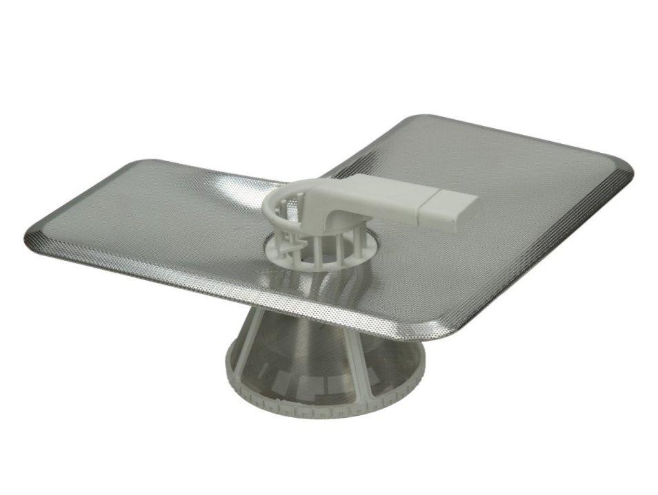 Miele mosogatógép szűrő M4-9632790