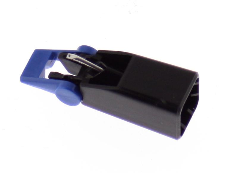 Lemezjátszó tű PHILIPS D75 PC-UP028