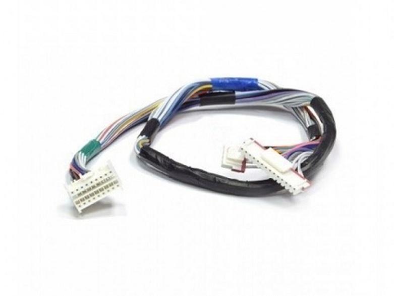 Kábelköteg W8-DA9600610H