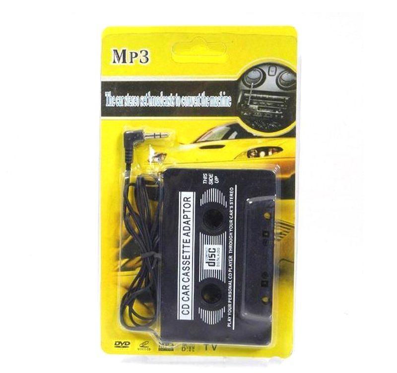 CD / DECK ADAPTER CLP-003