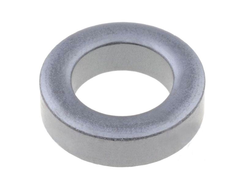 FERRIT Toroid gyűrű 22.5x13,8x6,4mm F-R225X138X064K