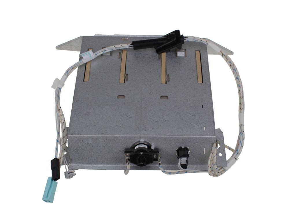 Miele szárítógép fűtőbetét, fűtőszál M1-10584210