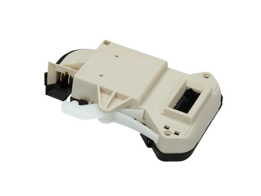 Miele mosógép elektromágneses ajtózár M1-4842085