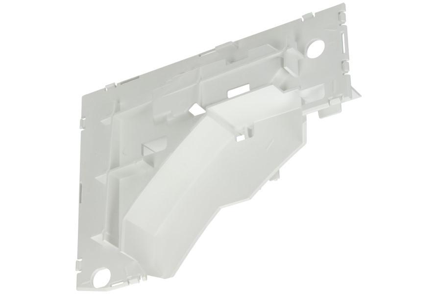 Miele mosószer adagoló fiók rögzítő panel előlaphoz M1-6008602 -
