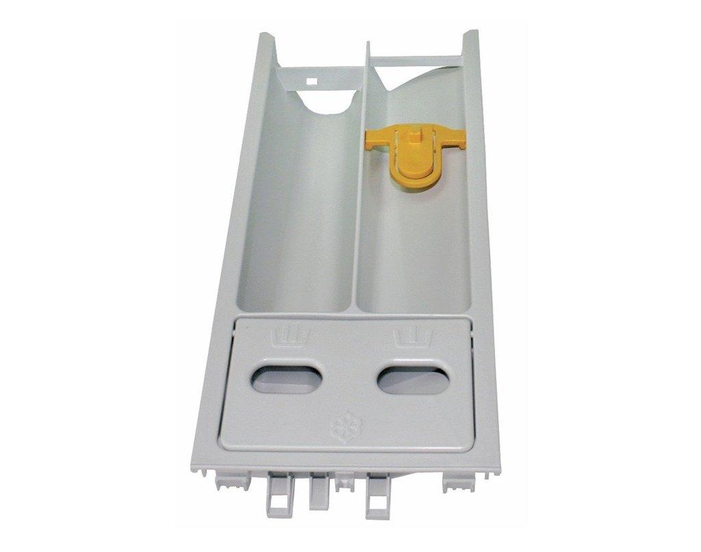 Miele mosószeradagoló fiók M1-6026107