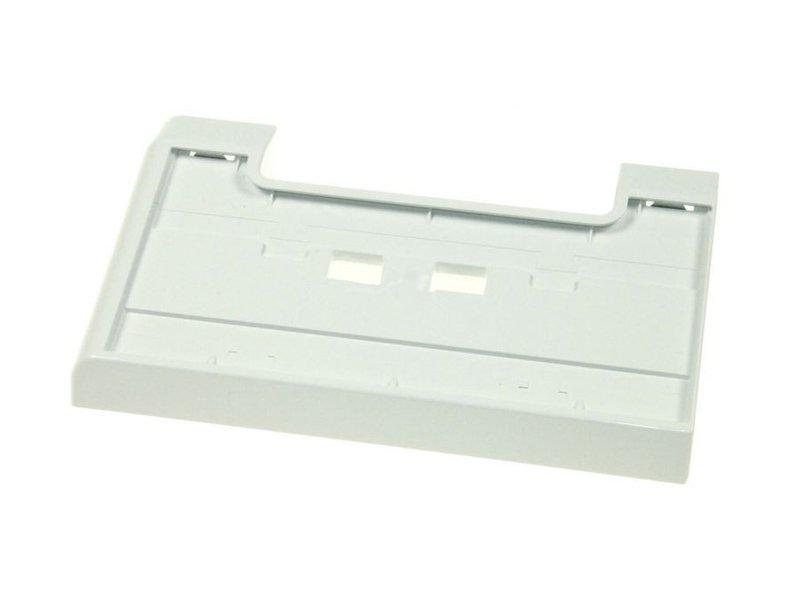 Miele kondenzátorfiók fogólemez belső panel M1-7453834