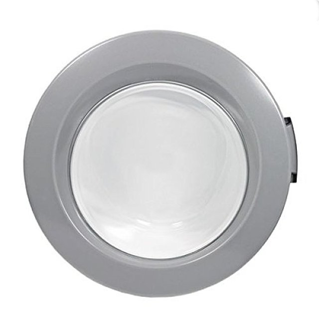 Miele mosógép ajtó - ökörszem üveggel M1-9372060