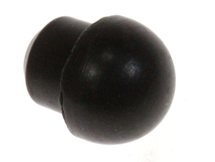 Miele kávéfőző záródugó M10-6058430