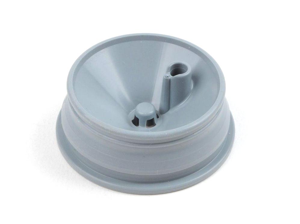 Miele kávéfőző gumicsatlakozó M10-6059051