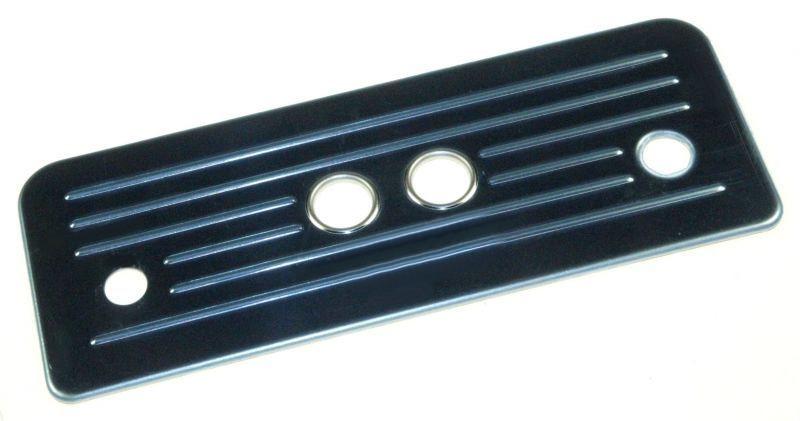Miele kávéfőző cseppfogó lemez M10-9821251