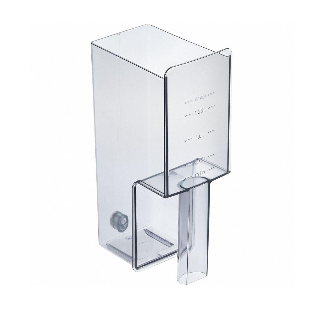 Miele gőzpároló víztartály M5-8408310