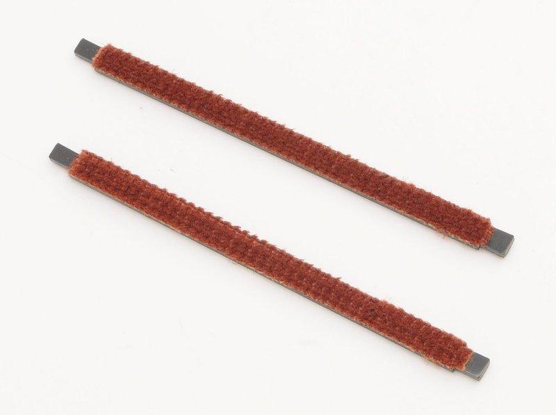 Miele ALLTEQ padlókeféhez szálemelő M7-7898590