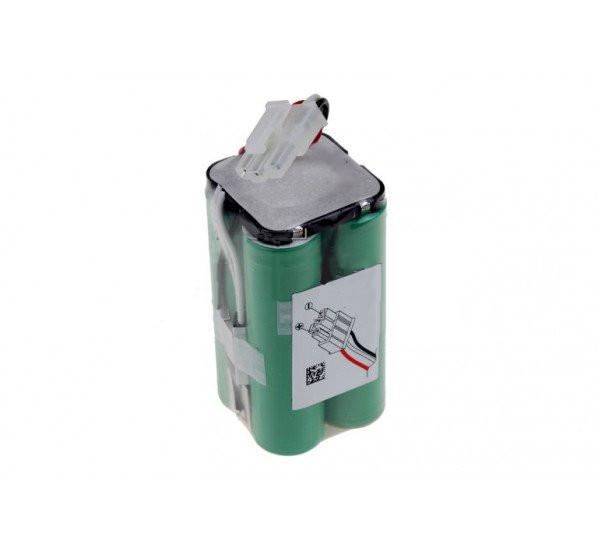 Miele robotporszívó akkumulátor M7-9702925