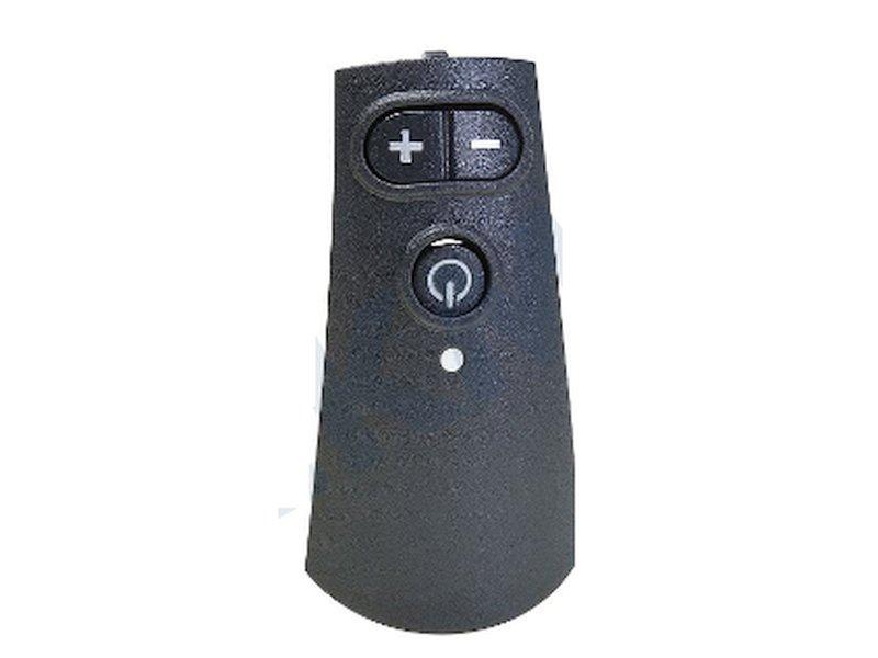 Miele porszívó elektronikus fedél rádióvezérelt markolathoz M7-9764420