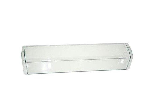 Miele hűtő italtartó polc M8-5378370