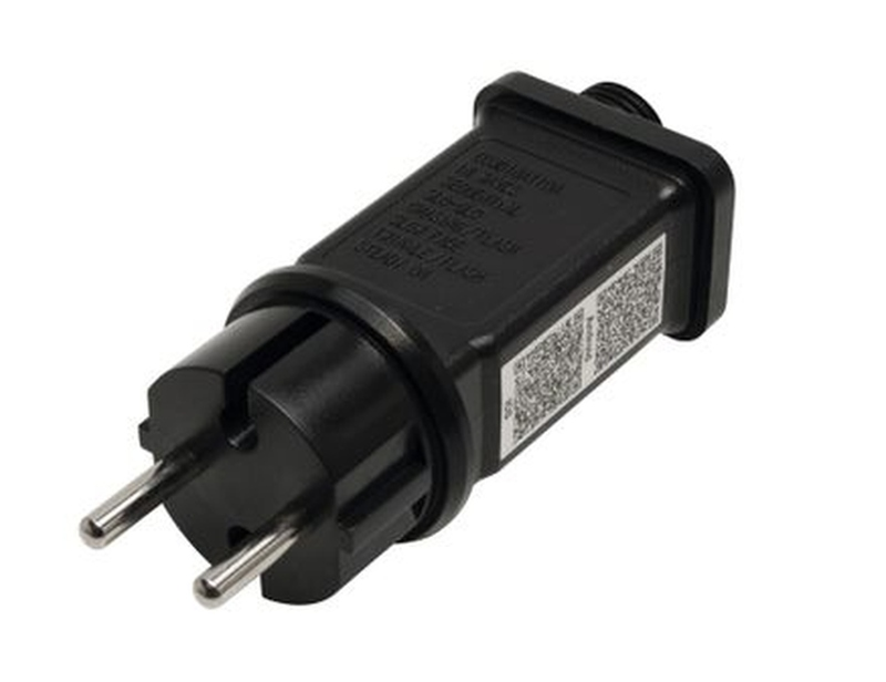 LED feszültséggenerátoros tápegység 9W/24VDC P.SUP.LPA-9W