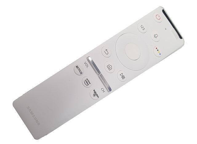 Távirányító Samsung BN59-01312N REM6151