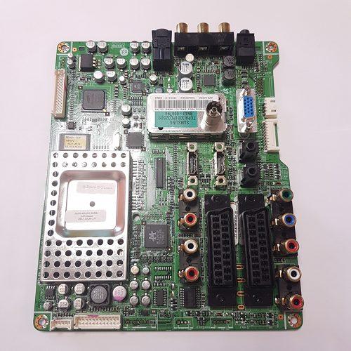 LG alaplap 22MP55A-PA.ARUOJPN TV-ASSY 995
