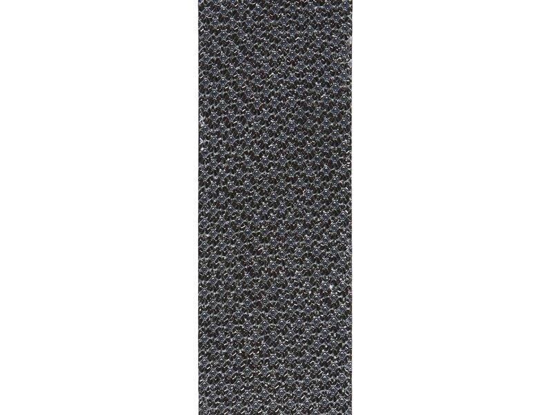 3M önvulkanizáló szigetelőszalag 0.75x19mm 9.1m 130°C fekete V-00295/E751911 -