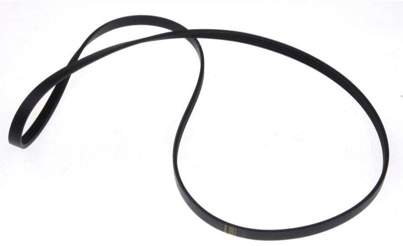 Ékszíj poly elasztikus W1-1133J4EL