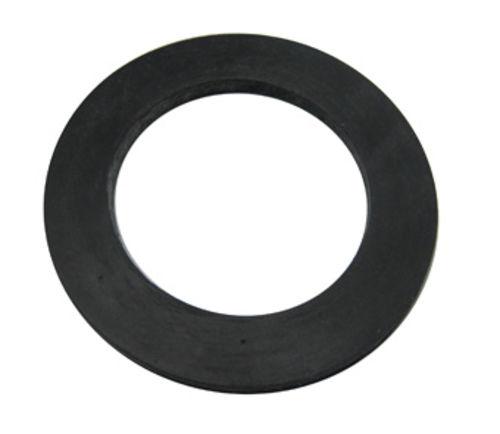 Szigetelő gyűrű a kimeneti szűrőhöz W1-DC6200187A