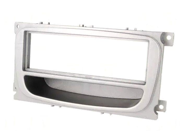 Autórádió díszkeret Ford CAR-BOX40.213.3