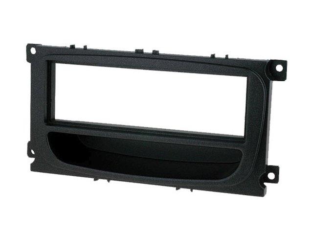 Autórádió díszkeret Ford CAR-BOX40.213.4