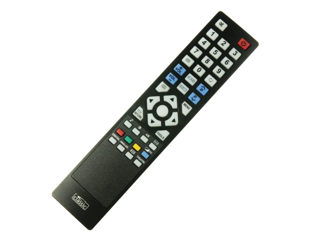 Távirányító CONTROL: SONY RMED007 IRC87431