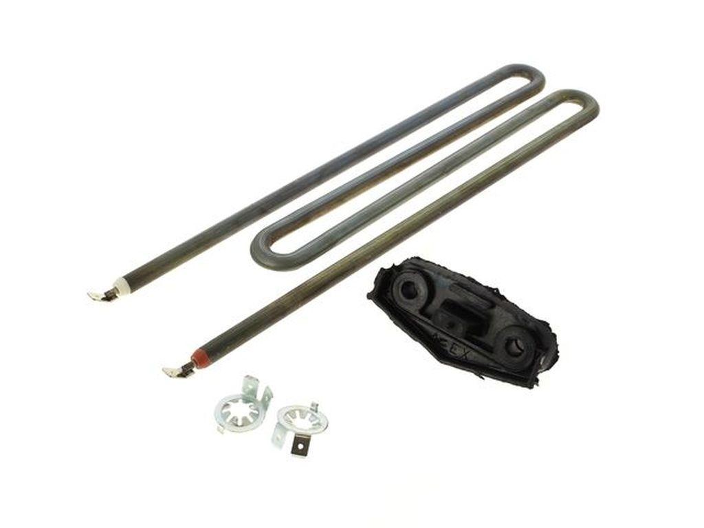 Miele Professional mosógép fűtőszál M1-10175350