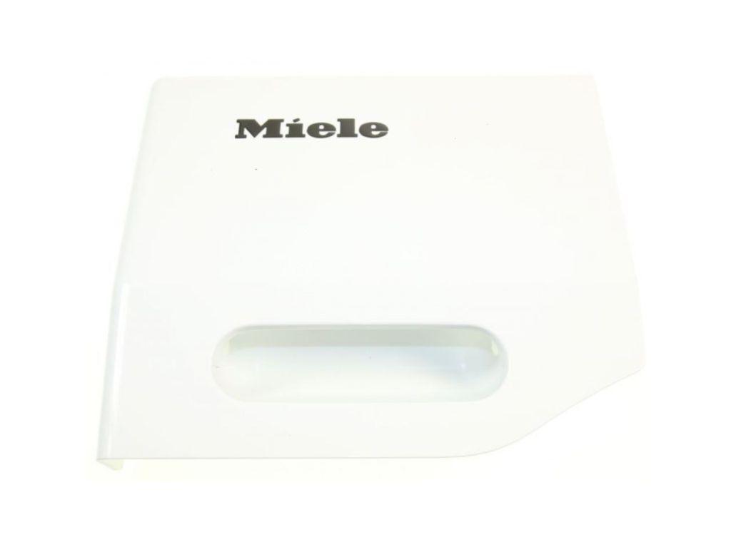 Miele mosógép mosószer adagoló előlap WDB005 M1-10287910