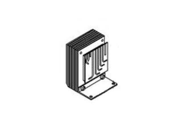 Miele mángorló transzformátor 230V SEK.10,5-17,5V M1-5540943