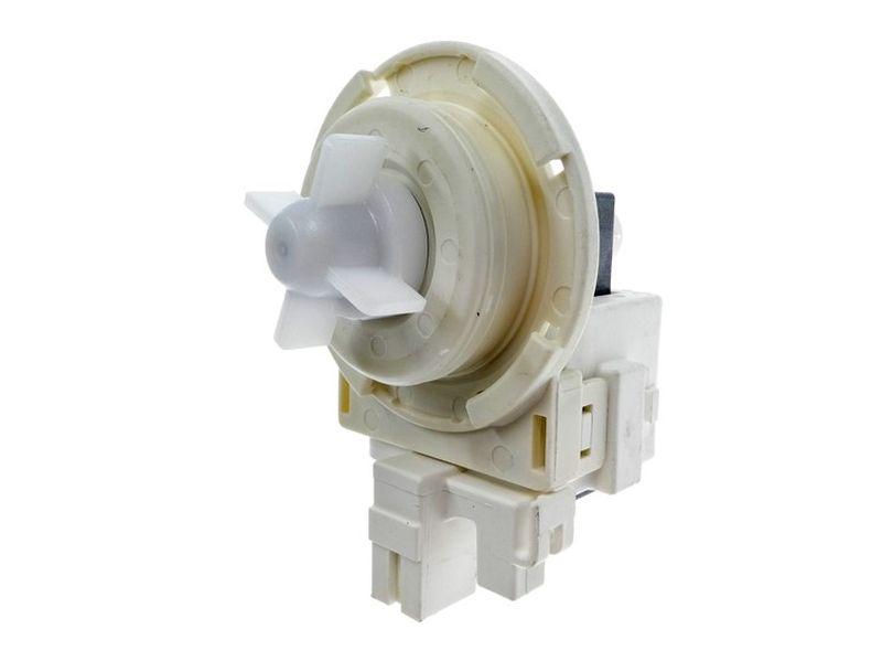Miele mosógép szivattyú (lúgszivattyú) DPS35-010 220-240V M1-5631694