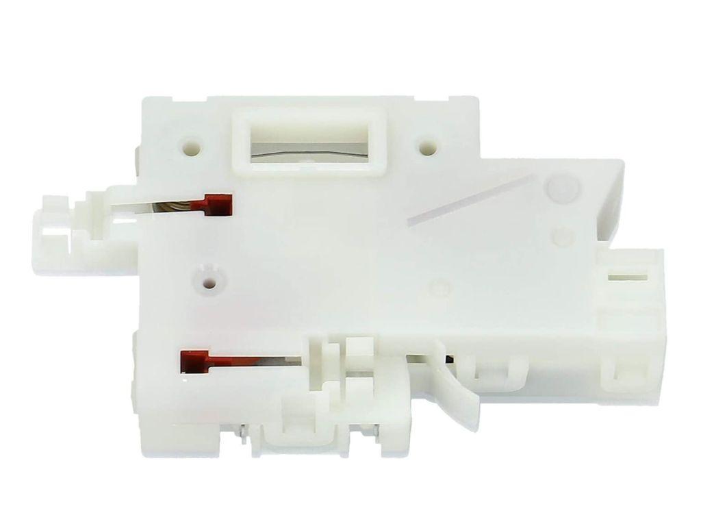 Miele szárítógép ajtózár M1-5712493