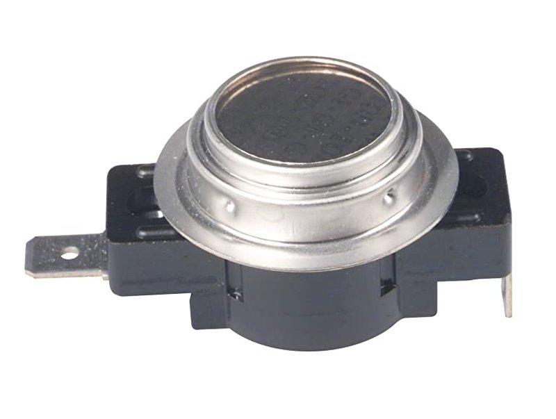Miele szárítógép termosztát 60T01-500 80 GRA M1-6671910