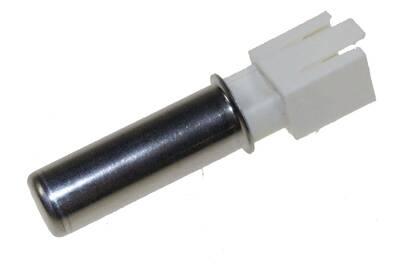Miele Professional mosógép hőmérséklet érzékelő M1-7017320