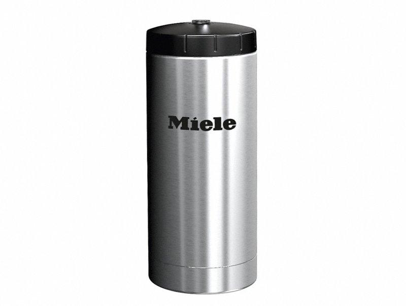 Miele kávéfőző nemesacél tejhab termosz M10-10859920