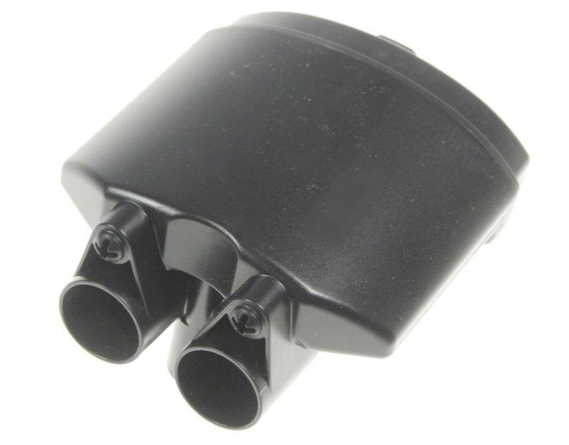 Miele kávéfőző szívócső burkolat M10-7003082