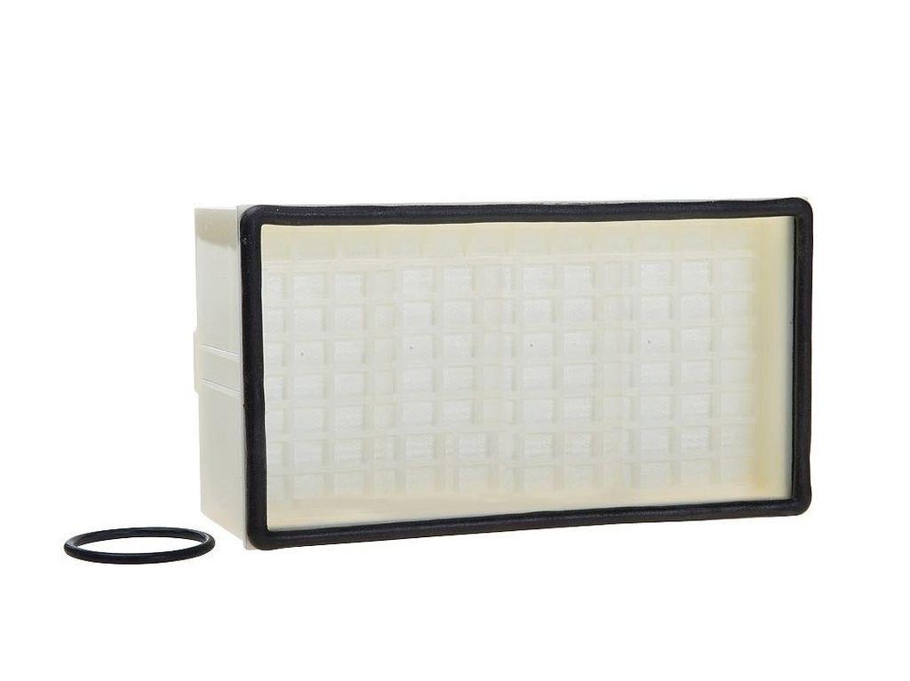 Miele ipari mosogatógép mikrofilter HEPA M4-10831930