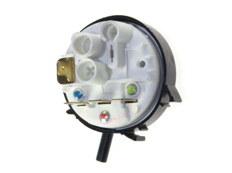 Miele mosogatógép vízszintszabályzó 150/100 M4-3438422