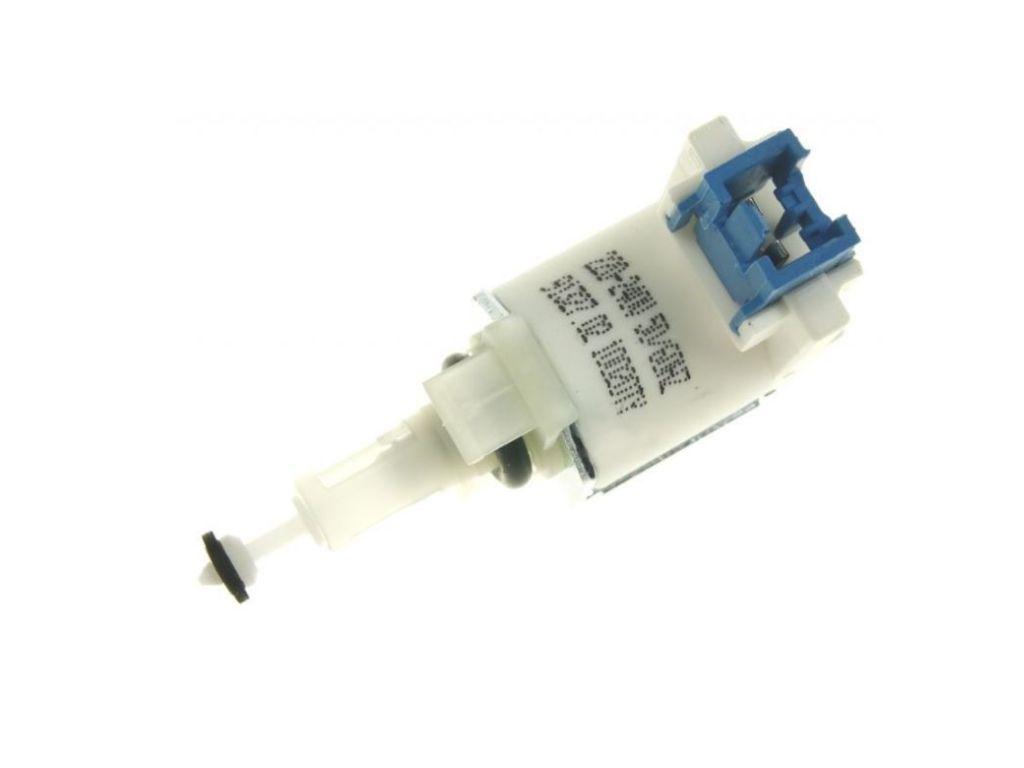 Miele mosogatógép mágnesszelep (szolenoid) M4-6189171