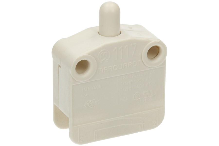 Miele Professional mosogatógép mikrokapcsoló M4-6577900