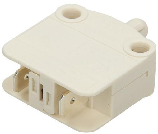 Miele Professional mosogatógép mikrokapcsoló M4-6577900 -